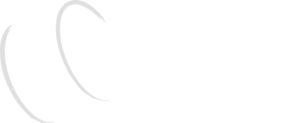 Williamsburg Visitor Logo - fife drum, bicycle, knife and fork
