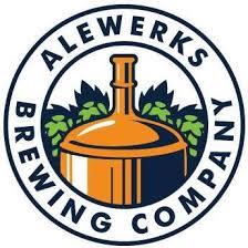 Alewerks Brewery - Charitywerks - Heritage Humane Society @ Alewerks Brewing Company