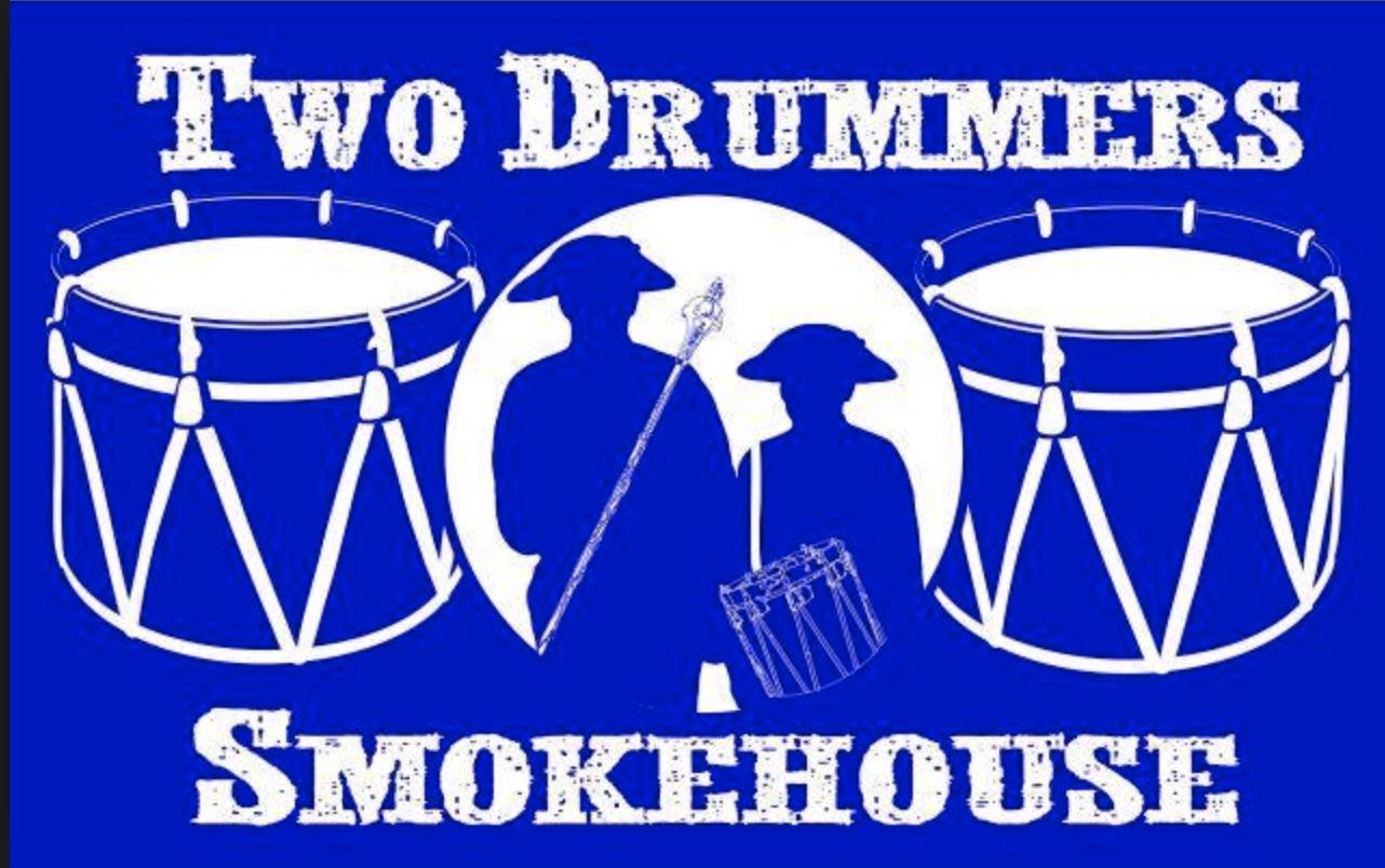 Williamsburg Virginia Restaurant Directory Two Drummers