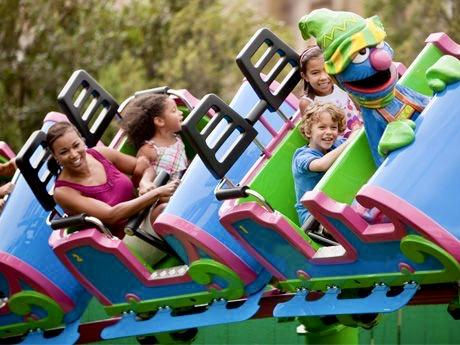 Busch gardens water country williamsburg preschool pass