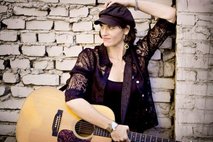 Julie Clark Music