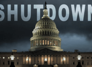 Deals for employees affected by government shutdown williamsburg virginia