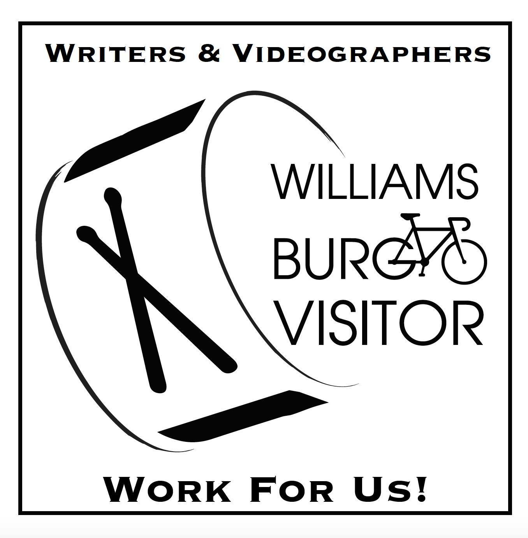 job openings williamsburg virginia - work for williamsburgvisitor.com