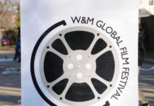 12th annual William & Mary global film festival, williamsburg virginia