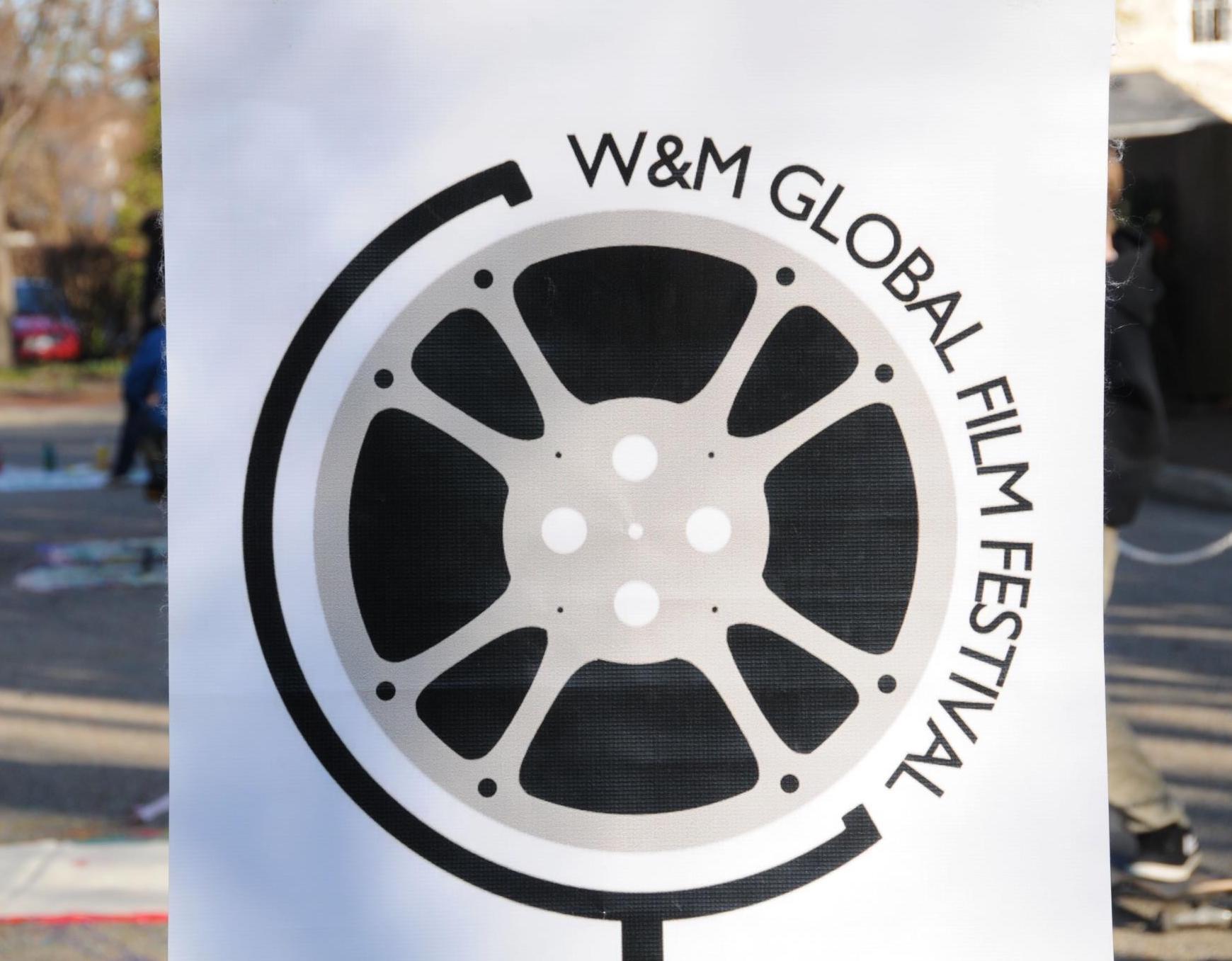 W&M Global Film Festival @ William & Mary