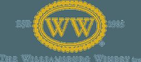 williamsburg-virginia-williamsburg-winery