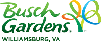williamsburg virginia things to do busch gardens