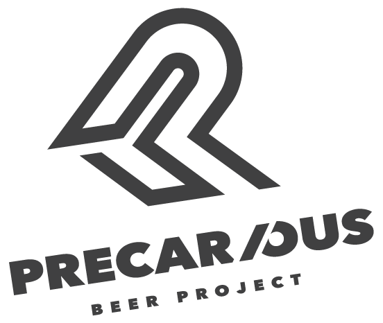 NYC Comedy Tour @ Precarious Beer Hall @ Precarious Beer