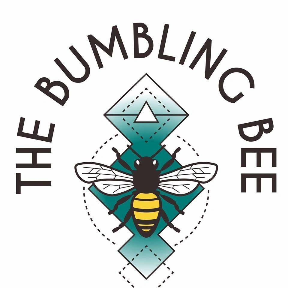 Williamsburg Virginia Food Truck Finder Bumbing Bee