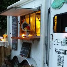 Williamsburg-Virginia-Foodtrucks-Creekside Catering