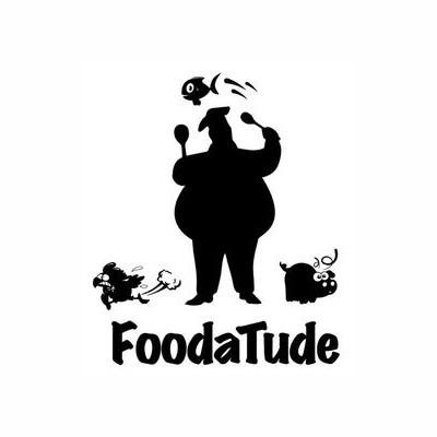 Williamsburg-Virginia-Foodtrucks-FoodaTude