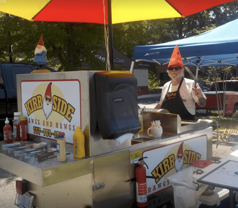 kirbsidehawgsdawgs_foodcart food truck
