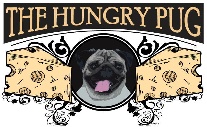 Food Truck Finder - Hungry Pug - Billsburg