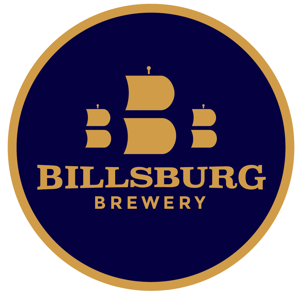 Billsburg - Themed Trivia Night - The Office vs. Parks & Rec