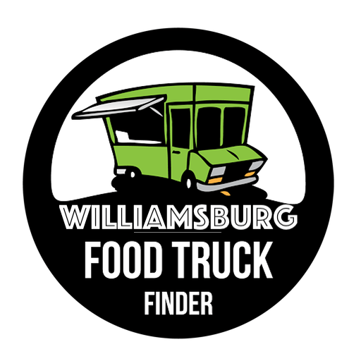 williamsburgvisitor.com food truck finder