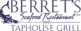 Williamsburg Virginia Restaurant Directory Berret's Seafood Restaurant