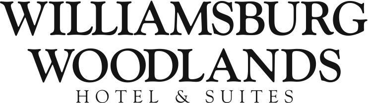 COLONIAL WILLIAMSBURG – WILLIAMSBURG WOODLANDS HOTEL & SUITES