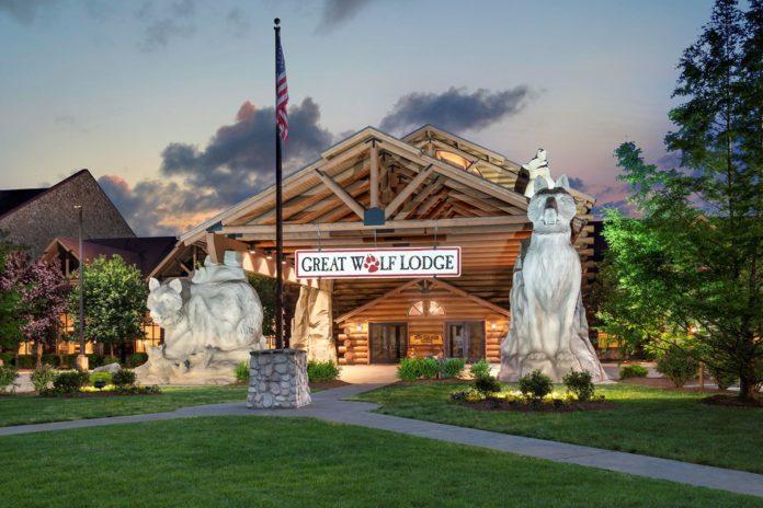 Great Wolf Lodge in williamsburg virginia, discounts and deals, williamsburgvisitor