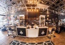 KOC_KingofClub_BrewingCompany