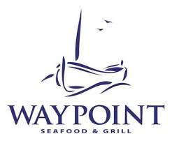 Williamsburg Virginia Restaurants Waypoint Seafood Grill