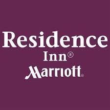 Residence Inn By Marriott – Williamsburg
