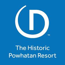 The Historic Powhatan