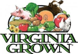 williamsburg virginia things to do farmers market virginia grown