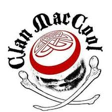 Clan McCool @ Brass Cannon