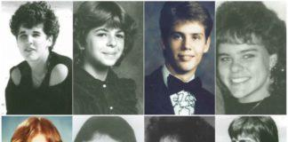 williamsburg virginia colonial parkway murders