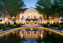 Williamsburg-Virginia-Hotels-Williamsburg-Inn