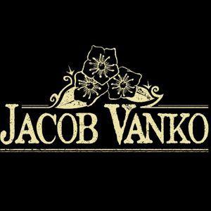 Williamsburg Virginia Live Music Local Music Finder Jakob Vanko8789810