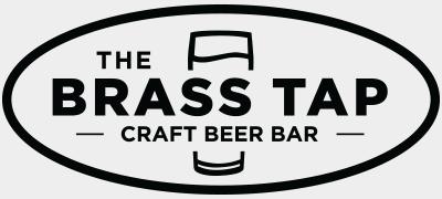 Brass Tap Williamsburg Virginia