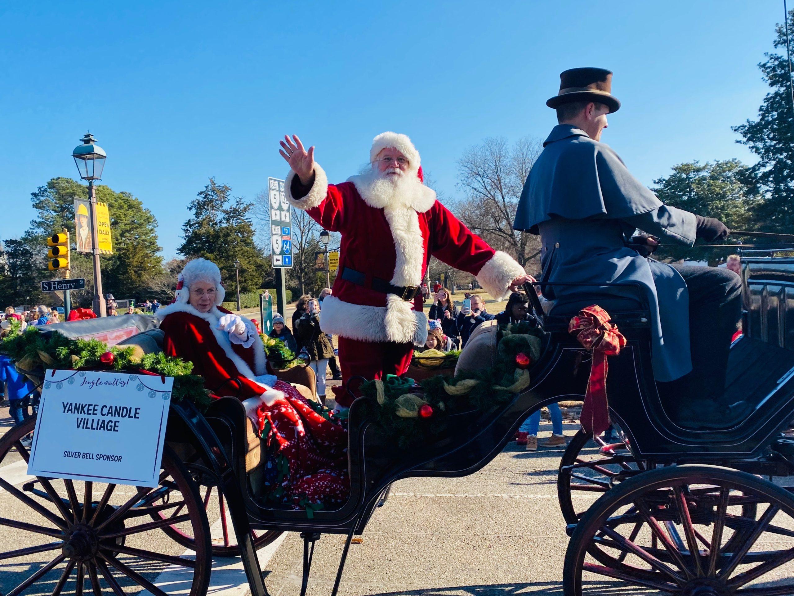 williamsburg-virginia-2019-christmas-parade