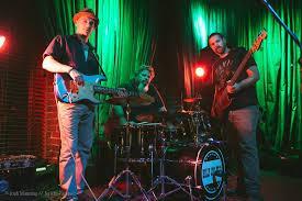 Williamsburg-Virginia-Live-Music-Local-Music-Finder-Billy-Joe-Trio8