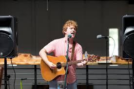 Williamsburg-Virginia-Live-Music-Local-Music-Finder-Clayton-Perry0