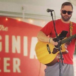 Johnathan Moore: Virginia Beer Company @ Virginia Beer Company