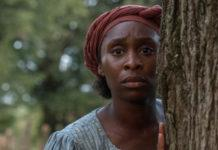 Harriet movie williamsburg virginia berkeley plantation