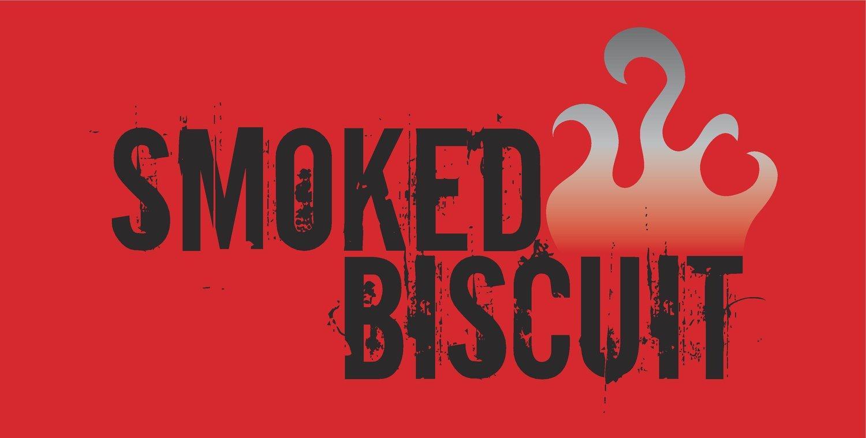 Williamsburg Virginia Food Truck Finder Smoked Biscuit