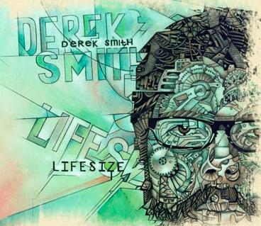 Williamsburg Virginia Live Music Local Music Finder Derek Smith