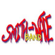 Live Music -Smith Wade - Sweet Tea and Barley @ The Williamsburg Lodge/Sweet Tea & Barley