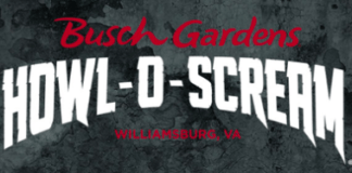 WilliamsburgVisitor.com-2020-busch-garden-howloscream0