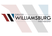 greater williamsburg area virginia ecumenic development jobs