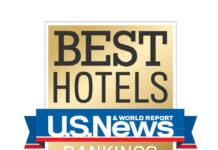 us-news-reports-best-hotels-in-williamsburg-virginia