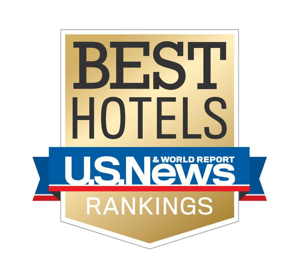 us-news-reports-best-hotels-in-williamsburg-virginia