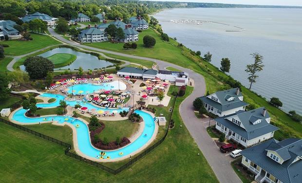 williamsburg virgina best hotels 2020 kingsmill resort