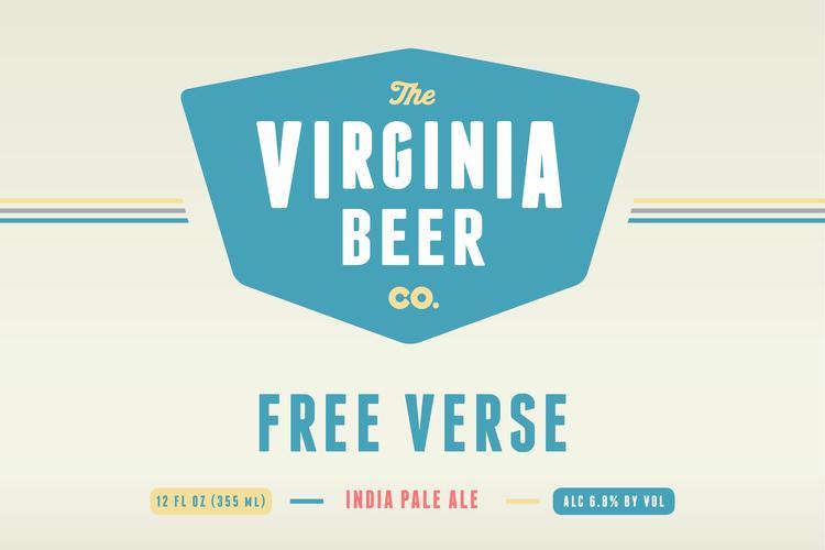 williamsburg virginia breweries virginia beer company free verse