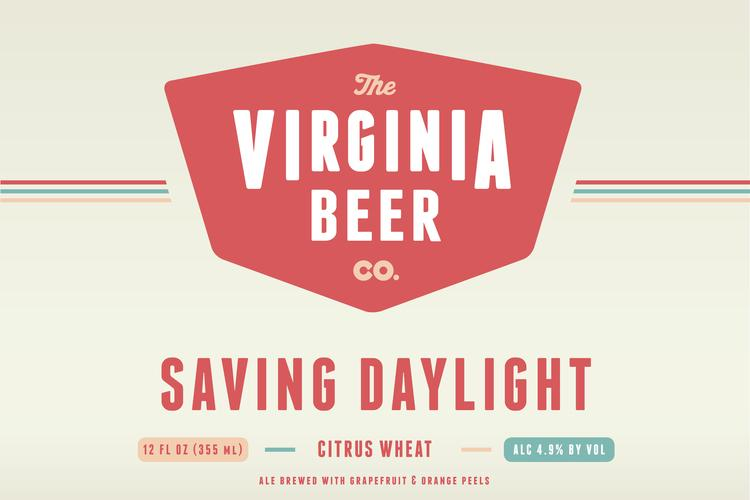 williamsburg virginia breweries virginia beer company saving daylight
