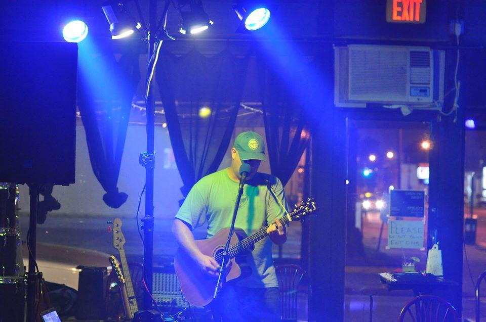 Williamsburg-Virginia-Live-Music-Local-Music-Finder-Kevin-Bleakly1