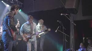 Williamsburg-Virginia-Live-Music-Local-Music-Finder-skydog1