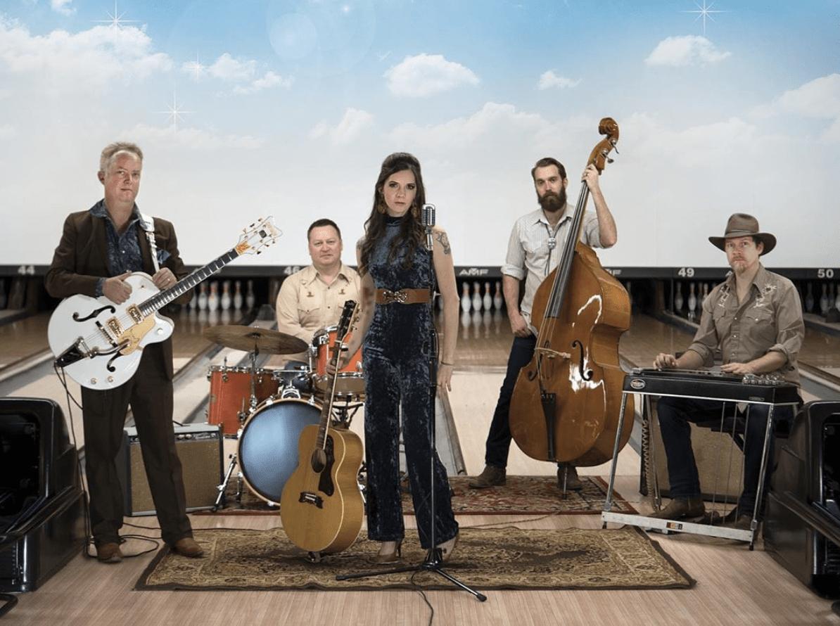 Williamsburg-Virginia-Live-Music-Local-Music-Finder-Karen-Jonas2